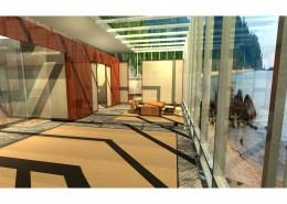 Spa-View1-6x4